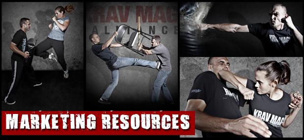 Affiliate Resources