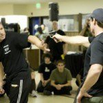 Hands, Body, Feet