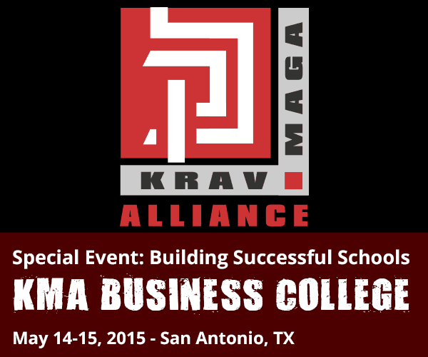 KMA Business College