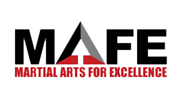 MAFE - Martial Arts for Excellence