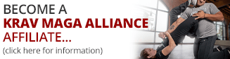 Krav Maga Alliance - Affiliate Information