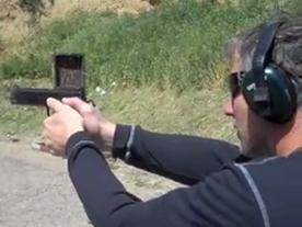 KM Live Firearms Drills Thumbnail