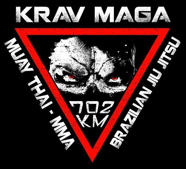 Las Vegas Krav Maga