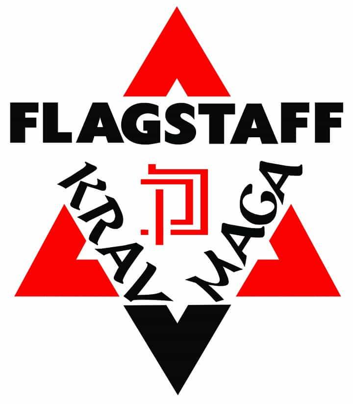 Flagstaff Krav Maga