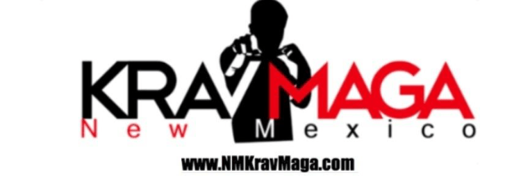 New Mexico Krav Maga